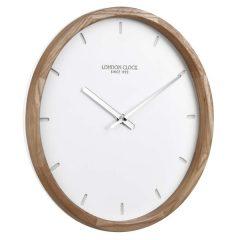 London-Clock-Company-Klokke-Wall-Clock-1112_grande