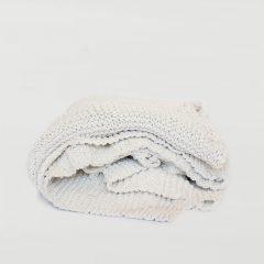 mjgheirloom-cotton-throw-chalk