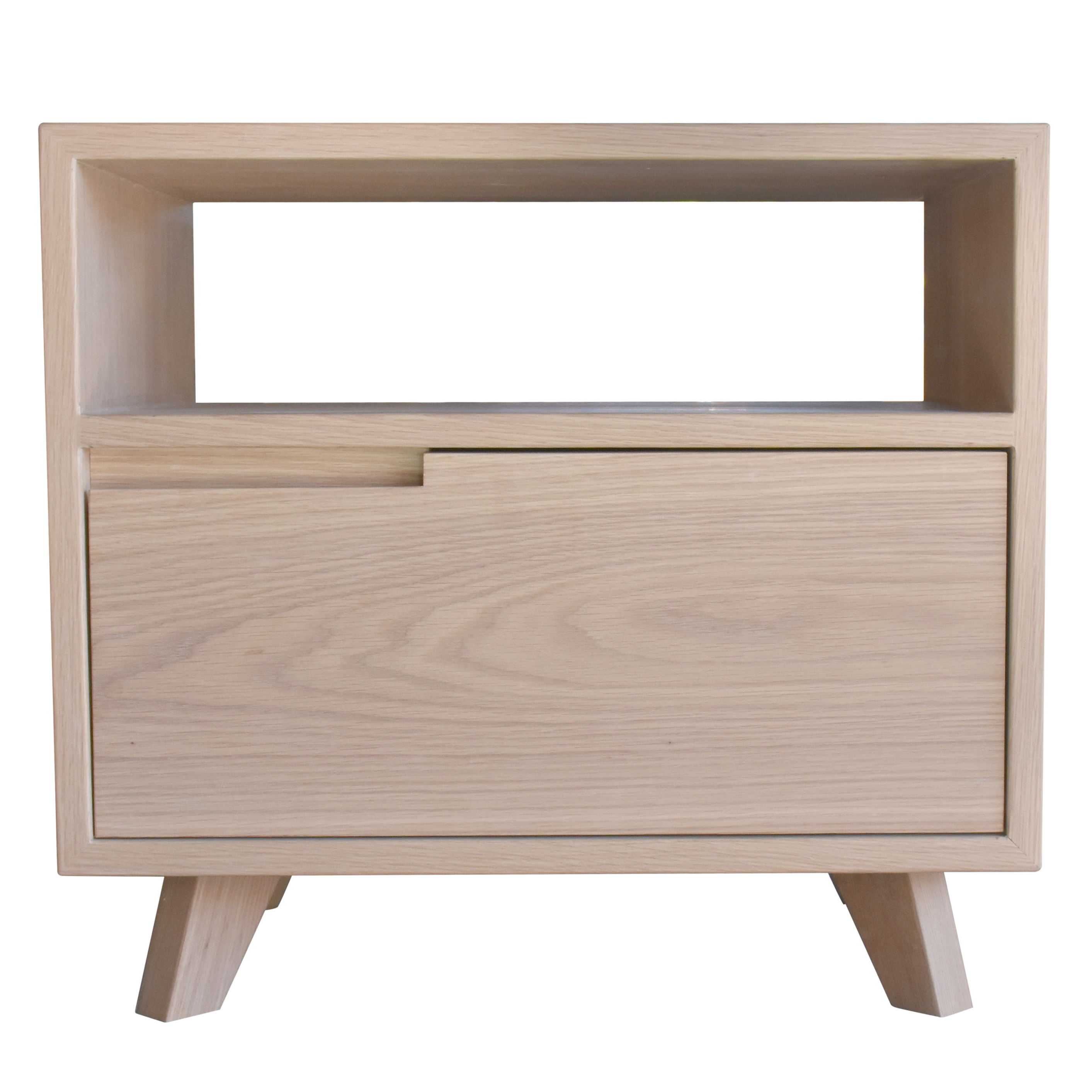 Bedside Tables Archives RAW Sunshine Coast Custom Made