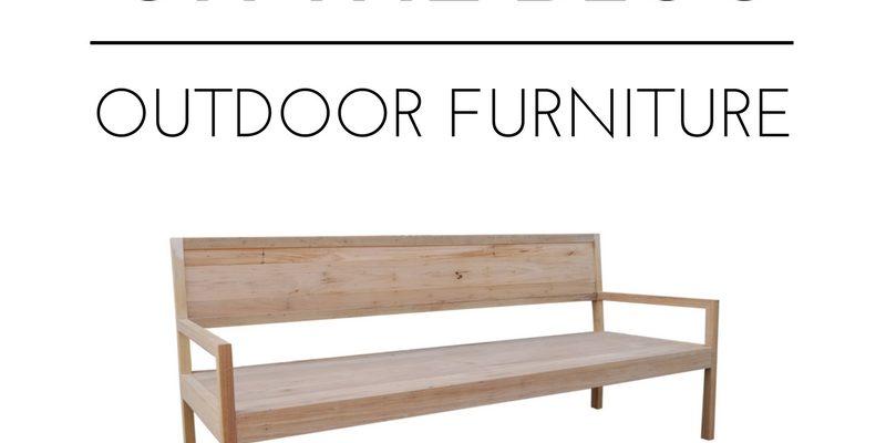 Katie author at raw sunshine coast custom made for Outdoor furniture sunshine coast