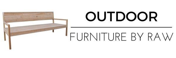 Outdoor Furniture Specialists Sunshine Coast Home Design