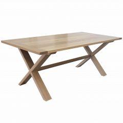 Mooloolaba dining table